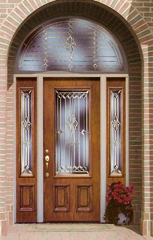 We Offer Beautiful Exterior Doors To Complete Your Home Improvement Needs Yelp