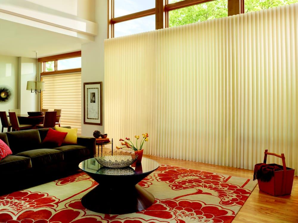David Waller Interiors