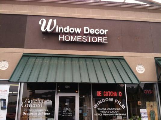 Home Decorating Stores In Birmingham Al