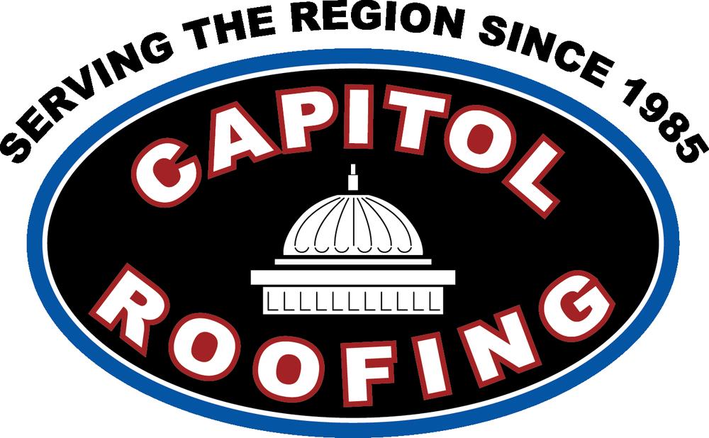Capitol Roofing: 805 E Fox Farm Rd, Cheyenne, WY