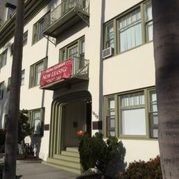Cortez hills apartments appartement meubl 1609 8th for La fenetre apartments san jose