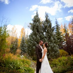 Photo Of Distinctive Mountain Events Breckenridge Co United States Wedding At Donovan
