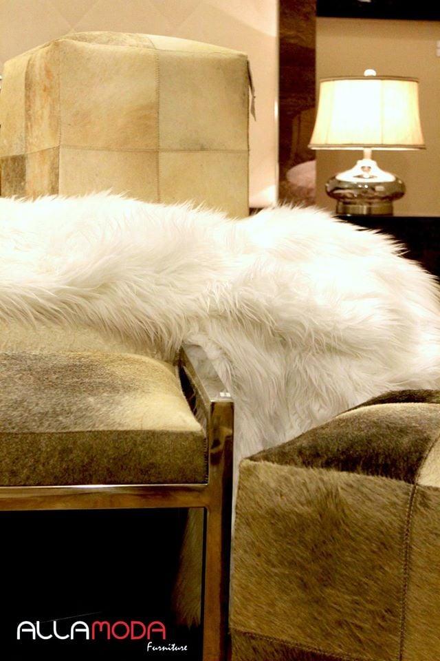 photos for allamoda furniture yelp