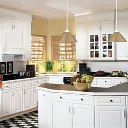 Genial Photo Of Simply Elegant Kitchen And Bath   Sarasota, FL, United States