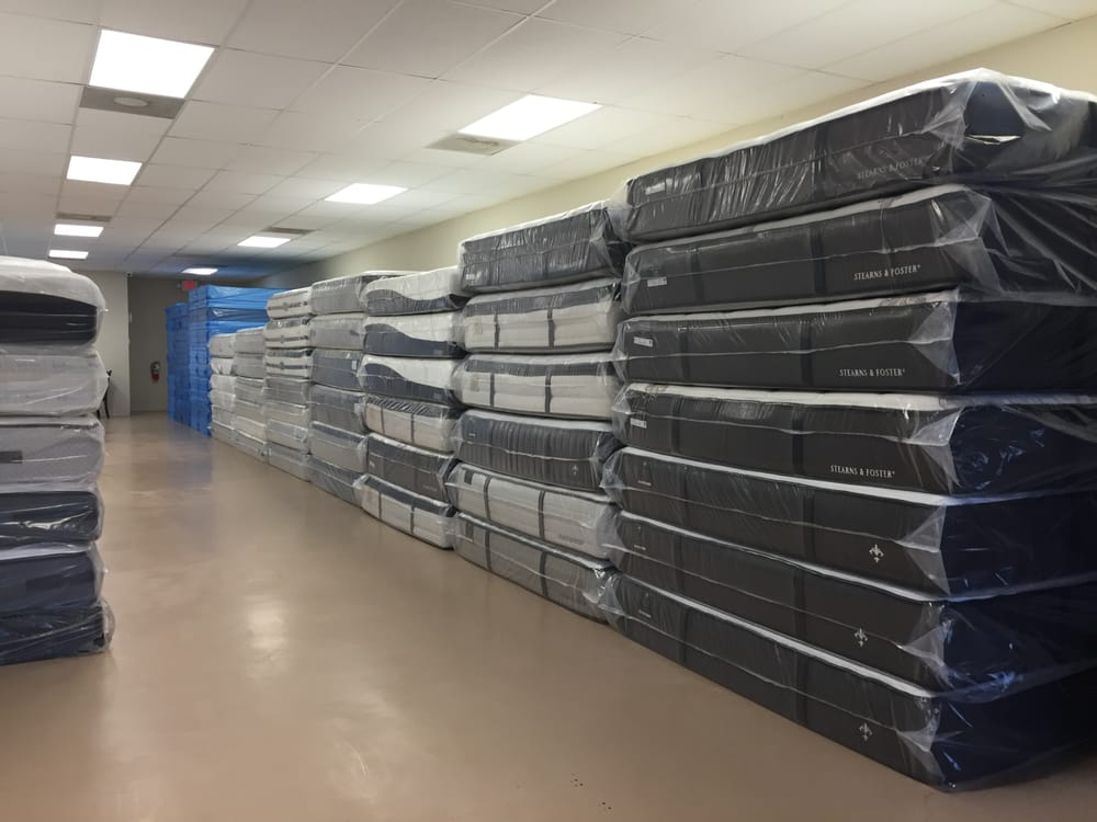 Best Price Furniture And Mattress Yulee Fl