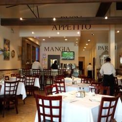 Restaurants Italian Photo Of Aldo S Cafe Los Gatos Ca United States 63 Photos 126 Reviews 440 N Santa Cruz