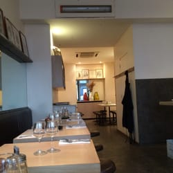 Cuisine De Bar la cuisine de bar - 25 photos & 18 reviews - fast food - 8 rue du