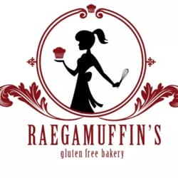 Raegain S Gluten Free Bakery 13 Reviews Bakeries 1552 State St Veazie Me Restaurant Phone Number Yelp