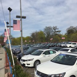 Photo Of Honda Of New Rochelle   New Rochelle, NY, United States ...