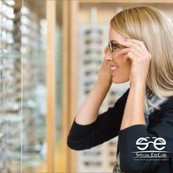 9f4f837262 THE BEST 10 Optometrists in Temple Hills