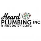 Heard Plumbing: 208 E 12th St, Alturas, CA