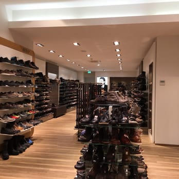 reputable site d61d6 bac08 Klever Schuhe - Shoe Stores - Tumringerstr. 209, Lörrach ...