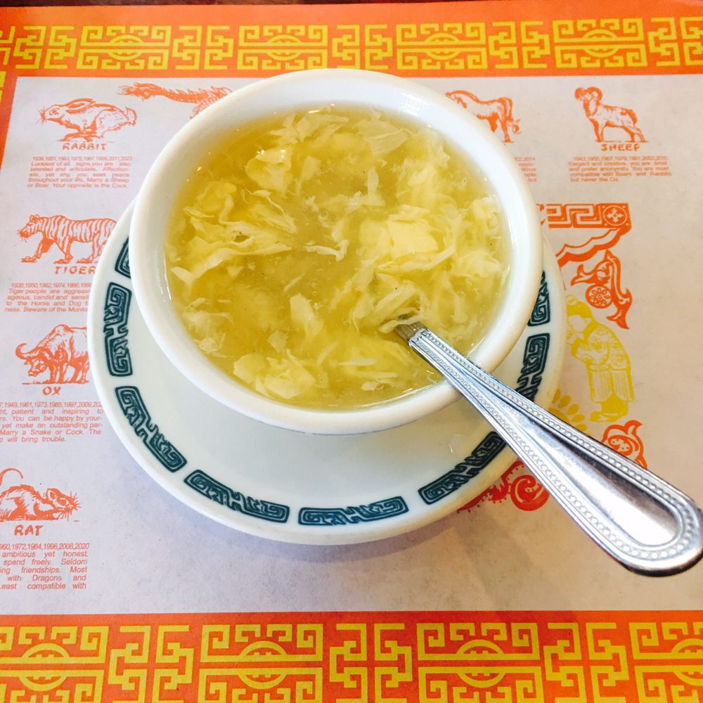 Tea Garden 142 Photos 174 Reviews Chinese 9109