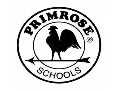 Primrose School of Edmond