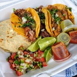 Cookies S Mexican Food Mckinney Tx