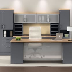 professional office desk. Photo Of Office Furniture Deals - Jacksonville, FL, United States. Professional Desk S