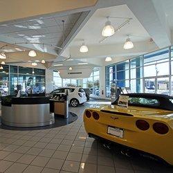 Jim Ellis Chevrolet >> Jim Ellis Chevrolet 40 Photos 39 Reviews Car Dealers