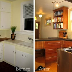 Photo Of TANGERINEdesign   Walnut Creek, CA, United States. Complete Remodel  Of A ...