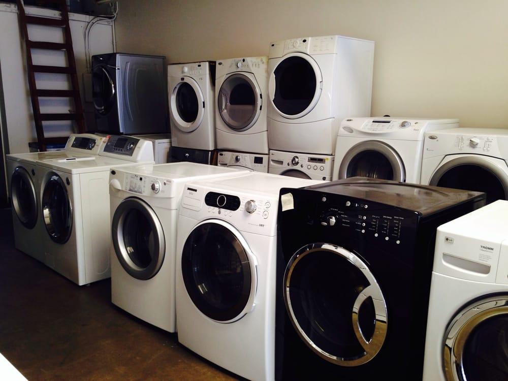 Photos for torres home appliances yelp for Bathroom appliances near me