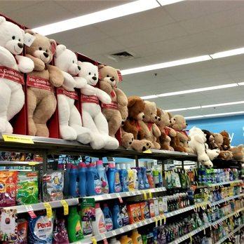 Walgreens - 20 Reviews - Drugstores - 6911 Ranch Road 620 N