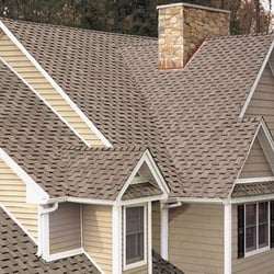 Photo Of Tex Roofing   Austin, TX, United States. Reroof Austin