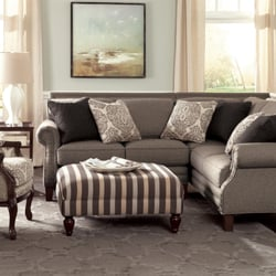 Charmant Photo Of Wolf Furniture   Hanover, PA, United States