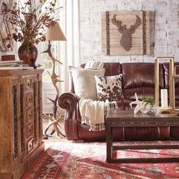 Photo Of Bad Home Furniture More Clanton Al United States