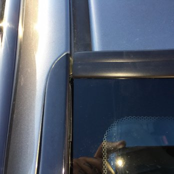 auto glass replacement in brentwood ca