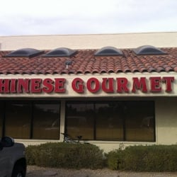 Chinese Gourmet Buffet - CLOSED - 11 Reviews - Chinese ...