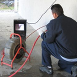 Photo Of General Plumbing Rooter Antioch Ca United States Drain Cleaning