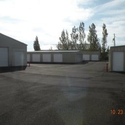 Photo Of Alpine Storage   Rexburg, ID, United States