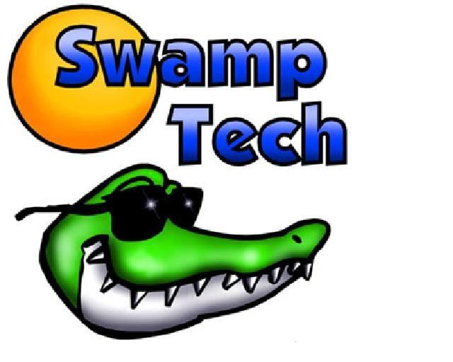 Photos For Swamptech Swamp Cooler Service Yelp