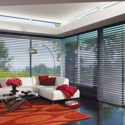 Eclectic Home Design - Get Quote - 14 Photos - Interior Design ...