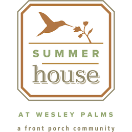 wesley palms Find wesley palms retirement community in san diego with address, phone number from yahoo us local includes wesley palms retirement community reviews, maps & directions to wesley palms retirement community in san diego and more from yahoo us local.