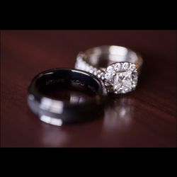 Jared Galleria of Jewelry 57 Reviews Jewelry 16840 Southcenter