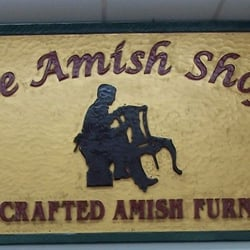 Photo Of Thee Amish Shoppe   Humble, TX, United States