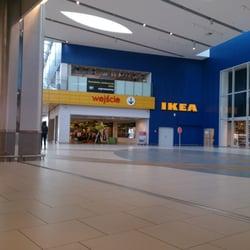 Ikea magasin de meuble ul pabianicka 245 d for Ikea meubles orlando floride