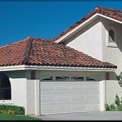 Garage Doors Unlimited   13 Photos   Garage Door Services   Pleasanton, CA    Phone Number   Yelp