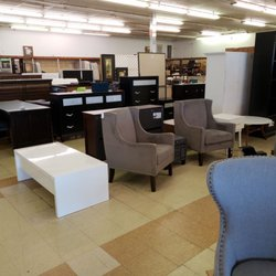 Photo Of Checkouts Foley Al United States Best Prices On New Furniture