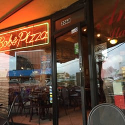 Photo Of Bob S Pizza Deerfield Beach Fl United States