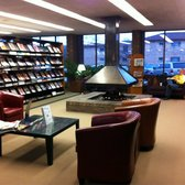 Yelp Reviews for Deerfield Public Library - 24 Photos & 23 Reviews