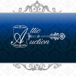 Photo of Attic To Auction - Midlothian VA United States. Richmond Virginiau0027s Premier  sc 1 st  Yelp & Attic To Auction - Auction Houses - 1811 Huguenot Rd Midlothian VA ...