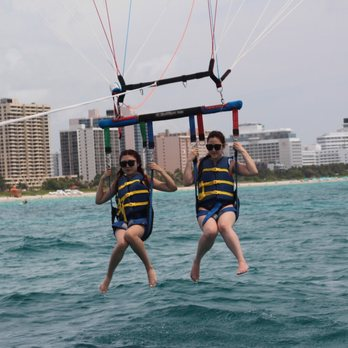 South Beach Parasail 67 Photos 64 Reviews Parasailing 1601 Collins Ave Miami Fl Phone Number Yelp