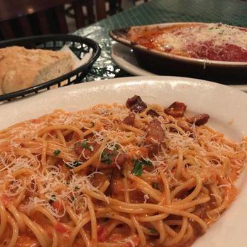 Mama d s italian kitchen 3180 photos 4188 reviews for Mammas italian kitchen