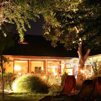 atlantis sauna deutsch w llnerstr 10 ludwigshafen rheinland pfalz deutschland beitr ge. Black Bedroom Furniture Sets. Home Design Ideas