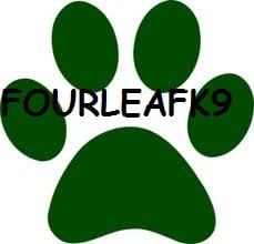 Four Leaf K9 Training & Daycare: 1204 E 11th Rd, Streator, IL