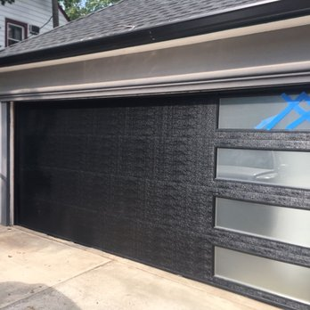 Photo Of One Stop Garage Door Fresh Meadows Ny United States We