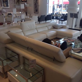 Modani Furniture Los Angeles In West Hollywood Ca 8873 W Sunset