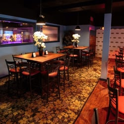Chill Lounge 17 Photos Dance Clubs 164 South Foster St Dothan