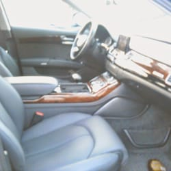pro source auto detail 107 photos car wash richmond va united states phone number yelp. Black Bedroom Furniture Sets. Home Design Ideas